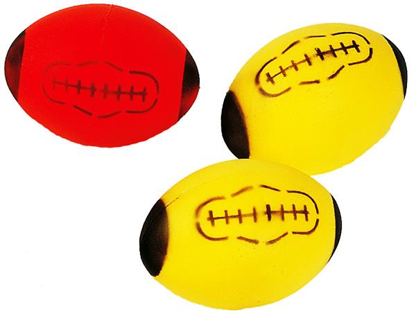 Italv Foam Rugby Ball