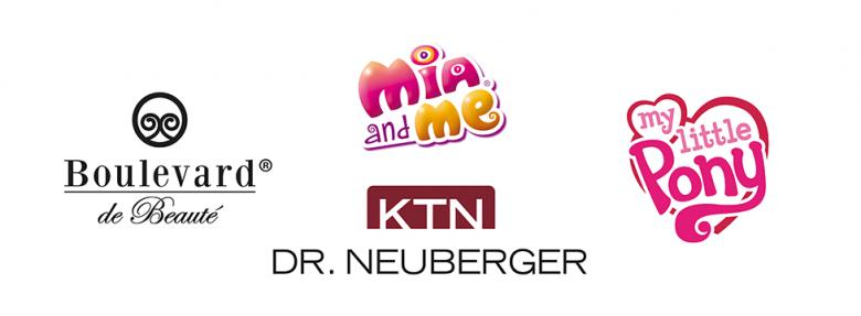 KTN Dr.Neuberger