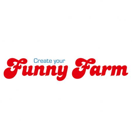 Funny Farm (Depesche)